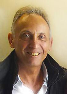 Denus Bérard, conseiller en construction et aménagement de maison