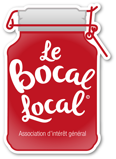 bocal local
