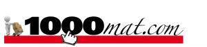 1000mat.com : vendeur de petits matériels de boulangerie - pâtisserie - snacking.
