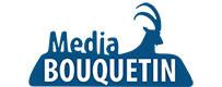 Média Bouquetin